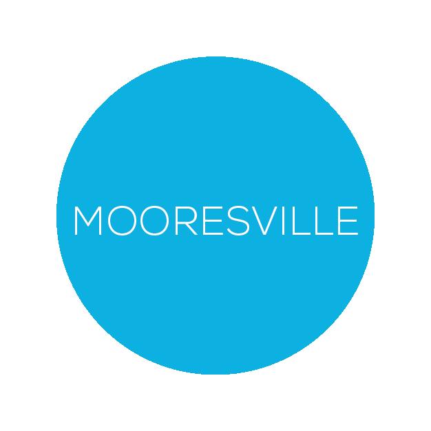 Mooresville Campus