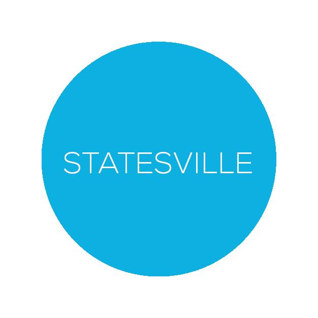 Statesville Campus